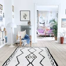 Scandinavian Interior Design by Scandinavian Design 101 The Designers You Need To Know Mydomaine