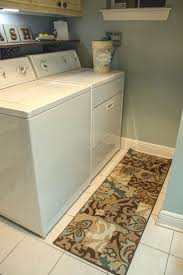 Room Size Rugs Home Depot Laundry Room Runner Rugs Home Depot Area Rug Cheap Laundry