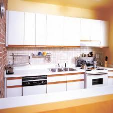 kitchen cabinets white paint quicua kitchen cabinets