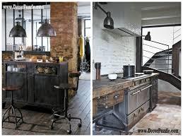 Iron Kitchen Island by Kitchen Furniture Industrial Kitchen Island Cart Interior Design