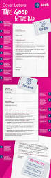 Cover Letter For Resume Cover Letters The Good And The Bad Career Advice Hub Seek