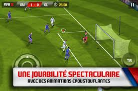 fifa 2012 jeux