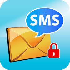 اقوى عروض الرسايل من فوداتون 300 رسالة مجانية شهريا images?q=tbn:ANd9GcQ