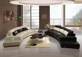 stylish contemporary living room decorating ideas and inspirations