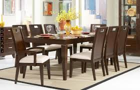 Glass Rectangle Dining Table Incredible Clear Kitchen Chairs Including Glass Top Dining Tables