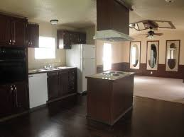 Kitchen Island Electrical Outlet Kitchen Kitchen Island Electrical Outlets Over The Range
