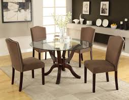 dining room bobs furniture kitchen sets target dining table