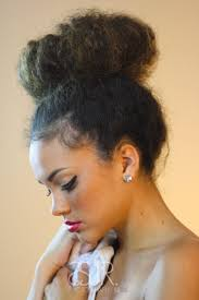 womens haircuts for curly hair 894 best curly hair inspirations images on pinterest