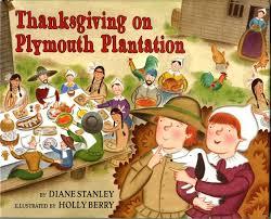 pilgrims on thanksgiving 3 easy ways to teach your kids the real non pc pilgrims u0027 story