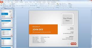 damngood com wp content uploads         Resume Sam    Top Professional Resume Samples Resume Writing Servicesorg Resume  sk qto
