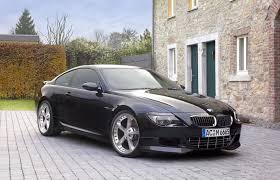 BEST BMW M6