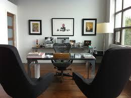 image gallery ikea hacks office architect