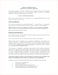 Proposal For Service Template  phone log template word  service     How To Write A Proposal For Services Template   Cover Letter Templates   proposal for service