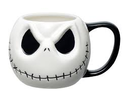 bane mask spirit halloween halloween shut up and take my money