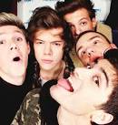 one-direction-selfie-3.png