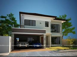 Home Gallery Design Ideas Collection House Design Photo Gallery Photos Home Decorationing