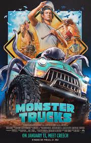 monster trucks cool video i genuinely want to see u0027monster trucks u0027 and here u0027s why bloody