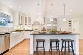 ideas kitchen island lighting restoration hardware victorian kitchen