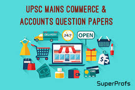 UPPSC Exam Question Paper in Hindi with Answer Key ClearIAS