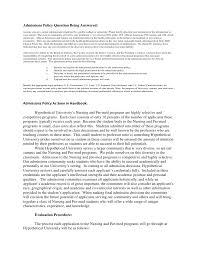 Essays for esl students to read usbc Pinterest
