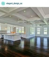 Open Kitchen Floor Plans Pictures Open Kitchen Floor Plans Open Floor Plan Photo Courtesy Of