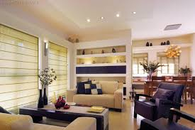 living rooms design ideas 23 contemporary living room ideas look