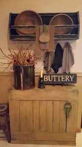 2358 best country primitive decorating images on pinterest