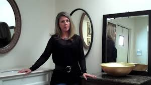 How To Choose A Bathroom Vanity by How To Choose The Best Bathroom Vanity For Your Needs Youtube