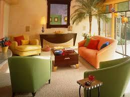 new ideas for home decor home interior design new ideas for home decor apartment living room ideas with tv good interior design magazine applying