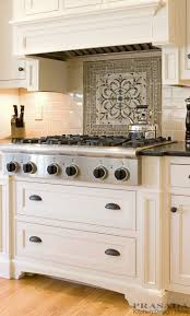 Condo Kitchen Remodel Ideas 56 Best Traditional Kitchens Images On Pinterest Kitchen