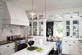 Kitchen Pendent Lighting by Karl Benz Italian Style Also Karl Benz Italian Style Kitchen Photo