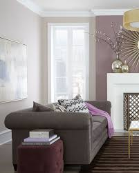 Ideas For Living Room Furniture by 25 Best Purple Living Rooms Ideas On Pinterest Purple Living
