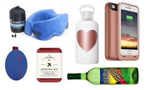 Techy Gifts by Best Valentine U0027s Day Gift Ideas For Her Travel Leisure