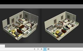 Home Design 3d Outdoor Free Download 3d Home Plans Android Apps On Google Play