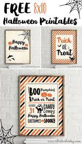 25 best halloween printable ideas on pinterest free halloween