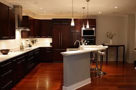 Kitchen Floors Ideas 100 Grey Kitchen Floor Ideas Best 25 Kitchen Flooring Ideas