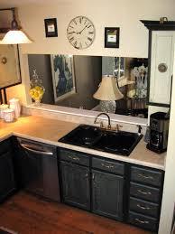 best black kitchen cabinets ideas u2014 decor trends