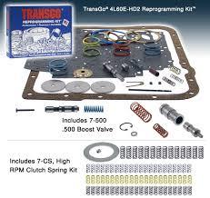 transgo 4l60e 4l65e and 4l70e 4l60e hd2