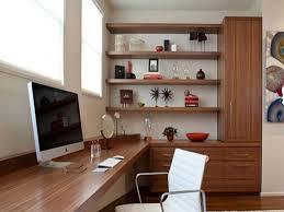 2 Drawer Oak Wood File Cabinet by Wood Cabinet Cabinets Melamine Finish Letter Size Documents