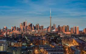 Five Toronto Condos You Can Own For Under    k