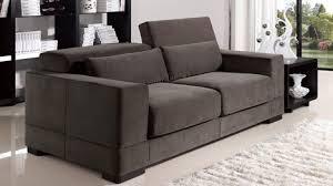 Exellent Contemporary Living Room Furniture And Intended For - Contemporary living room chairs
