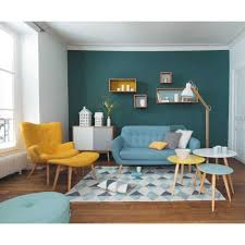 Modern Contemporary Living Room Ideas by Best 25 Mid Century Modern Ideas On Pinterest Mid Century Mid