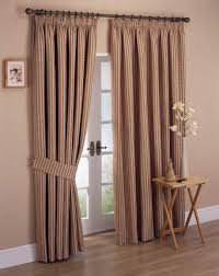 curtains home decor awesome interior design curtains ideas with home decoration