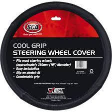 steering wheel covers supercheap auto