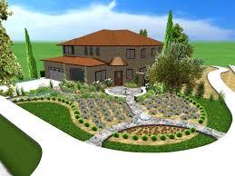 100 punch home design essentials 100 home design software