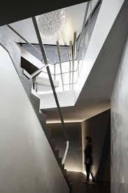 srk artechnic architects architecture lab