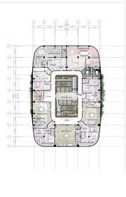 best 25 commercial building plans ideas on pinterest investment