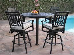 dining room bar stools 27 inches high cute bar stools target