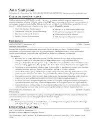 sample assistant principal resume ideas collection program administrator sample resume for your ideas of program administrator sample resume in worksheet