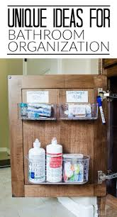 Small Bathroom Storage Ideas Best 20 Small Bathroom Cabinets Ideas On Pinterest Half